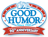 Good Humor Logo