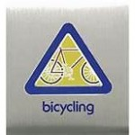 Cub Scout Bicycling Belt Loop