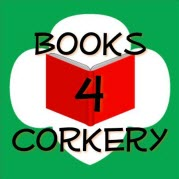 Books for Corkery
