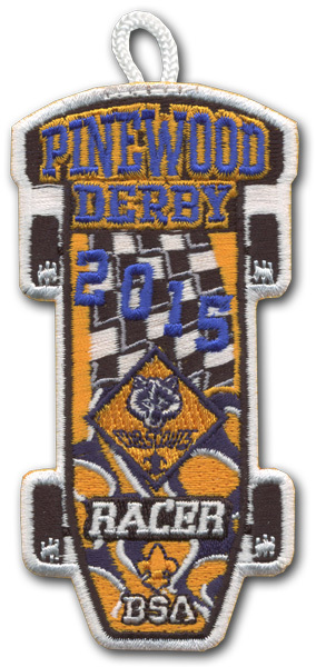 2015 pinewood_derby_racer_patch