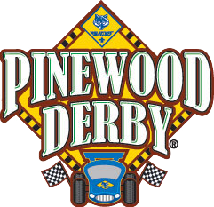 It S Pinewood Derby Time Riverside Pack 24 Cub Scouts